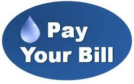 Pay Your Bill Online